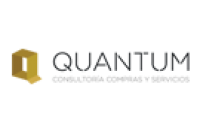 Logo de Quantum CCS