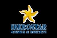 Logo de Iberostar