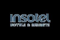 Logo de Insotel