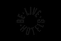 Logo de Be Live Hoteles