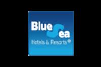 Logo de Blue Sea Hotels