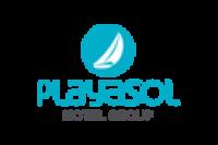Logo de Grupo Playa Sol