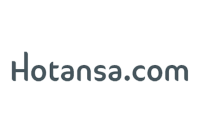 Logo de Hotansa