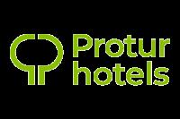 Logo de Protur Hotels