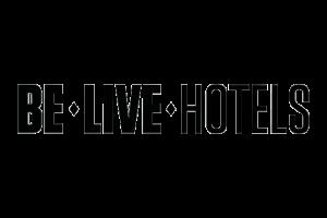 Logo de Be Live Hotels