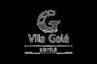 Logo de Vila Galé Hotéis