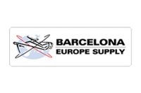 Logo de BCN Europe Supply