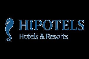 Logo de Hipotels