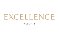 Logo de Excellence Resorts